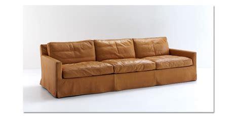 divano arflex arflex prodotti divani cousy