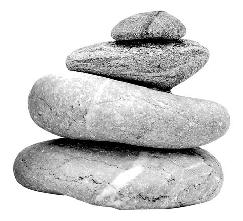 Of Stones spa stones png image pngpix