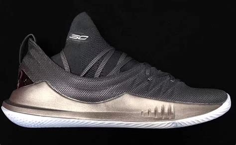 curry one new year release date armour curry 5 black and white images sole