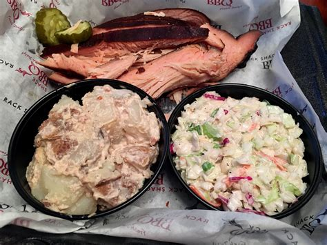 Rack Shack West St Paul by 8 Smokin Barbecue Spots To Take Cities