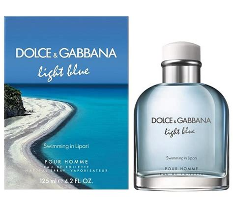 perfumes similar to dolce and gabbana light blue light blue swimming in lipari dolce gabbana pictures