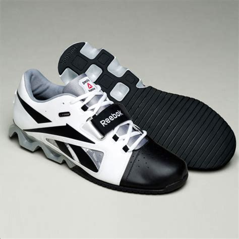 reebok weightlifting shoes reebok oly weightlifting shoe review