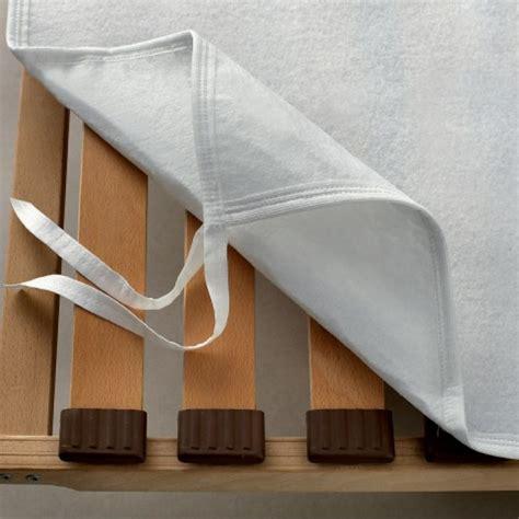 coprirete letto coprirete in feltro con lacci casseri biancheria