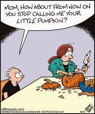 peter peter pumpkin eater   pumpkin