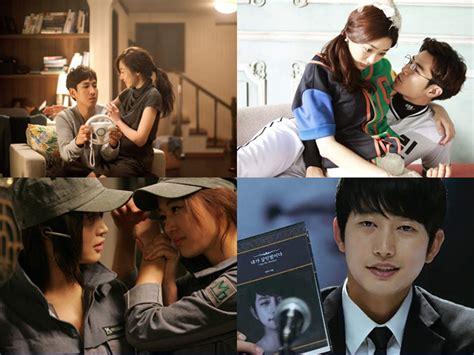 film tersedih korea 2015 cinema com my 10 filem untuk festival filem korea 2015