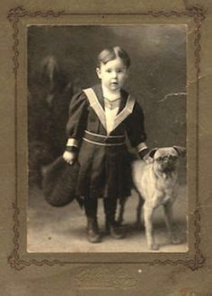 history of the pug 1000 images about pugs and baby on pug and pug dogs