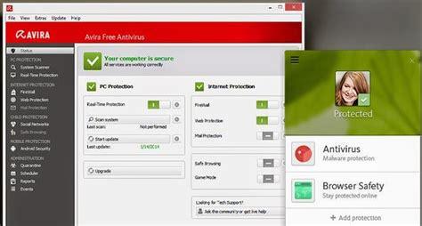 avira free antivirus free download for windows 10 64 avira antivirus windows 10 demo windows mode