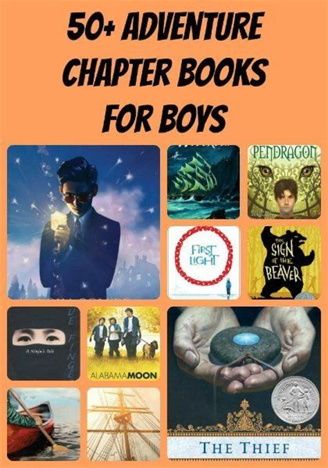 literature themes for middle school 25 best ideas about middle school books on pinterest