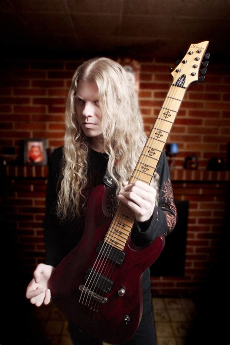 kirk hammett live solo tab jeff loomis to record new solo album metal injection