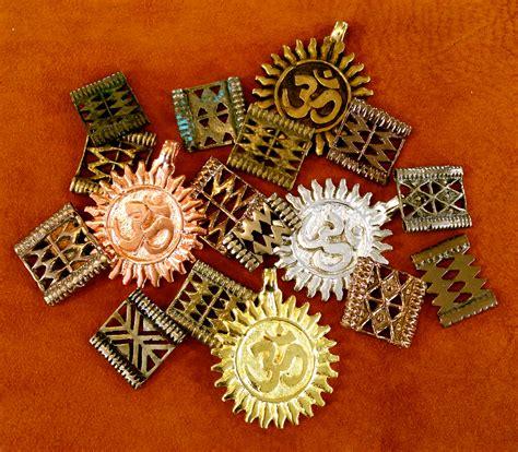 bead gallery reno products reno bead shop