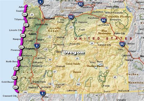 map of oregon nevada border 21 unique oregon california border map swimnova
