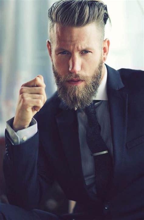 undercut with beard undercut hairstyle with beard www pixshark com images