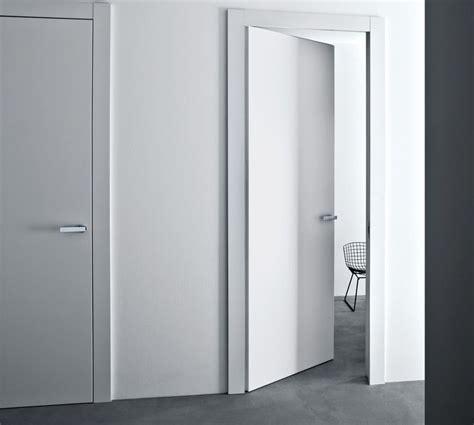 Modern Door Design Contemporary Door Casing Interior Door Interior Doors And More