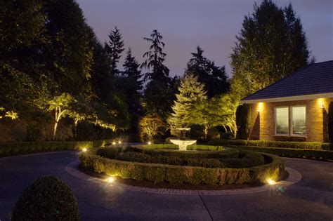 portfolio landscape lighting britescape landscape lighting portfolio britescape