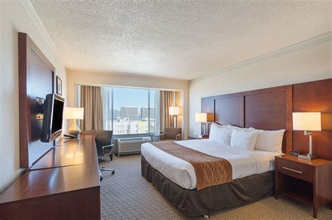 comfort inn ssf san francisco hotel coupons for san francisco california