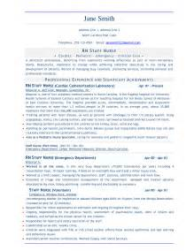 professional resume templates free professional resume template free best business template