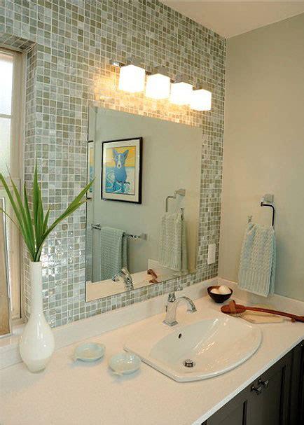 bathroom redecorating ideas emejing redecorating bathroom pictures interior design