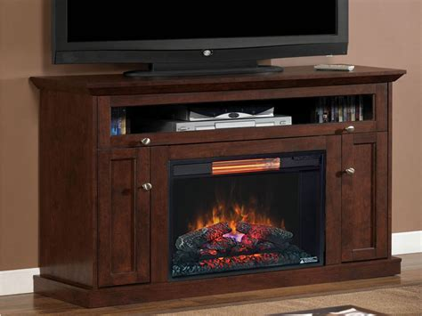 Electric infrared fireplace heaters, big lots electric