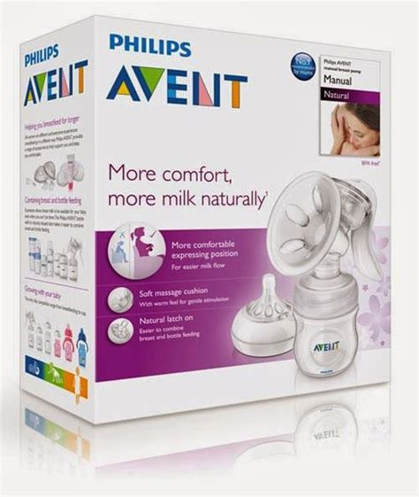 Breast Set Iq Baby my baby avent shop avent new manual breast