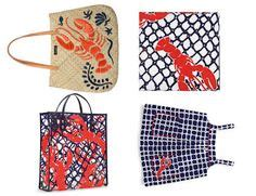 Purse Deal Kate Spade Cape Cod Lobster Bags by 1000 Images About Lobsters On Lobsters