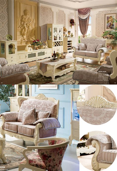 most popular sofa styles most popular american style solid wood living room sofa