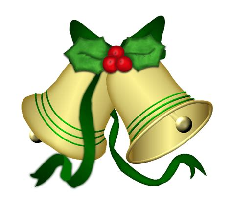 images of christmas bells free christmas wallpapers christmas wallpapers merry