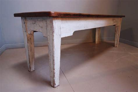 victorian antique pine kitchen table antiques atlas