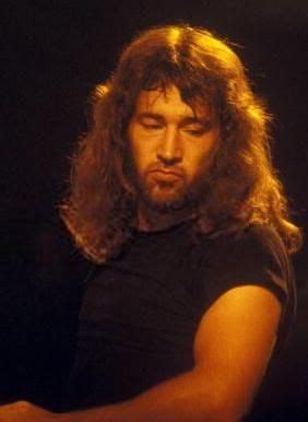 ronnie hammond atlanta rhythm section 55 best images about deaths in 2011 on pinterest jeff