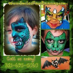 paint with a twist kissimmee painting on paintings clowns and
