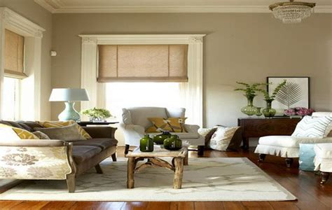 living room categories exclusive living room designs with retro wallpaper traditional living