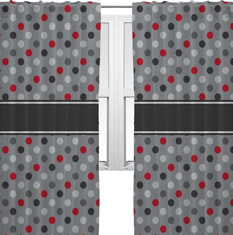 irs section 6651 gray polka dot curtains 28 images elegant cotton white