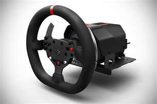 mad catz feedback racing wheel for xbox one mikeshouts