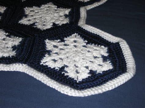 crochet pattern snowflake afghan snowflake afghan crochet