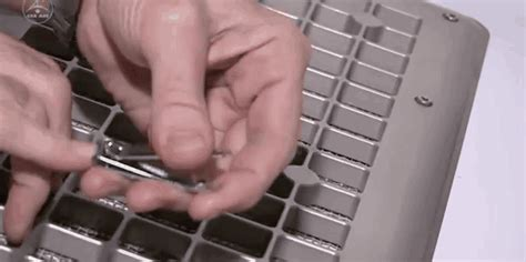 clipping nails 10 things that are bound to happen every time you paint your nails stylecaster