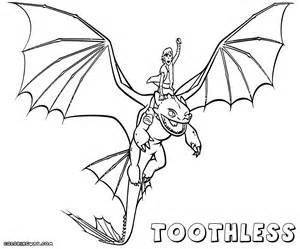 toothless coloring pages toothless coloring pages coloring pages to and