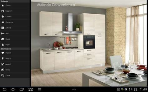 cucine mondo convenienza outlet mondo convenienza catalogo cucine camere soggiorni bagni