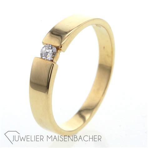 Ring Juwelier by Ringe Juwelier Beliebtester