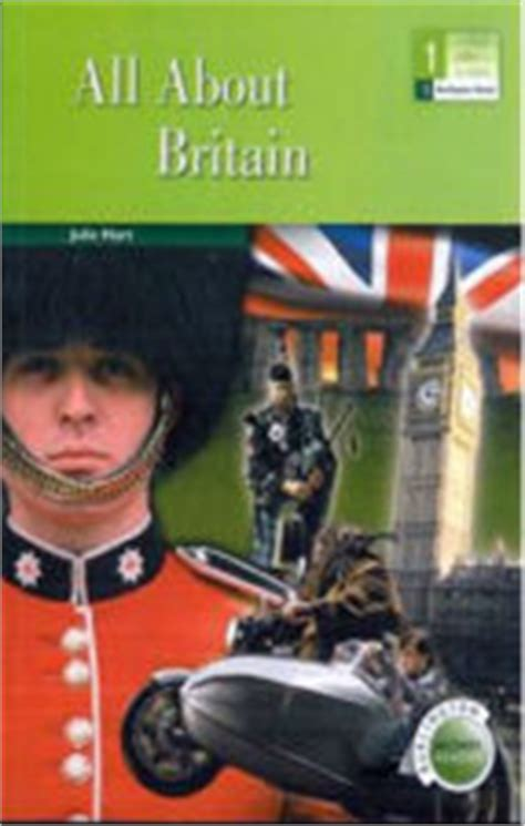 libro britain by the book all about britain vv aa comprar el libro