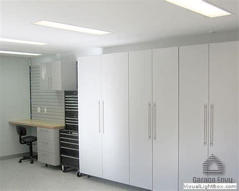 Garage Envy Cabinets Garage Envy Cabinets For The Garage