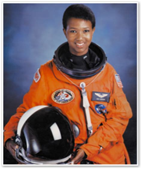 mae jemison first african american woman i stayed in the astronaut program until 1993 peop by mae