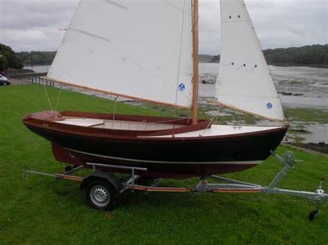 board boat sailboat for sale new haven 12 5 herreshoff centre board sailing