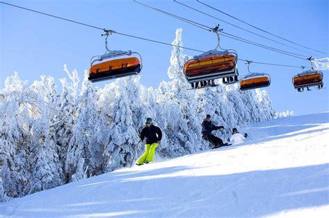 mount snow vermonts closest big mountain ski the best ski snowboard resorts in vermont evo