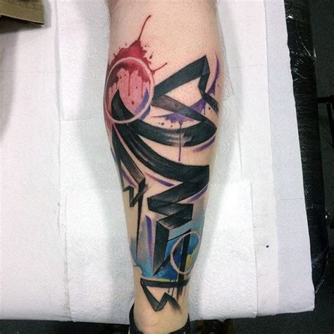 112 best watercolor tattoos for the 112 best watercolor tattoos for improb
