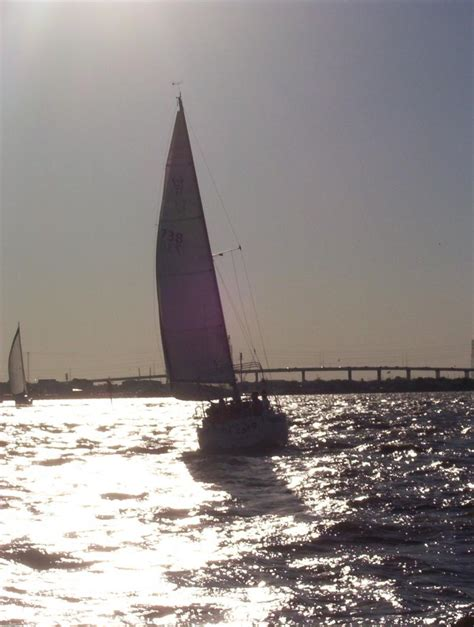 donate boat to sea scouts friends of texas sea scouting donations