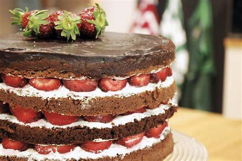 tarif cikolatali pasta tarifi kolay 29 tavada pa 231 anga b 246 reği elmalı poğa 231 a 199 ikolatalı yaş pasta