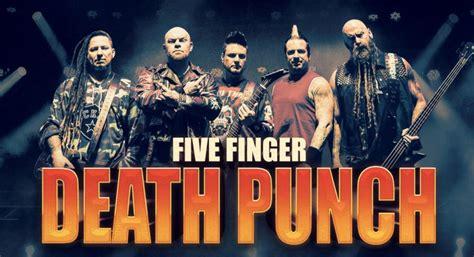 five finger death punch blue on black five finger death punch dalpremier a m 225 jusi albumr 243 l