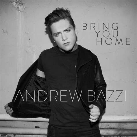 bazzi dance bring you home a song by andrew bazzi on spotify