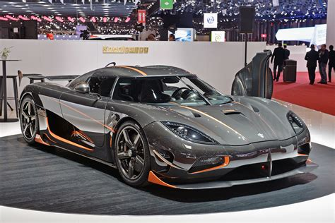 koenigsegg miami koenigsegg agera rs car is homologated for the states