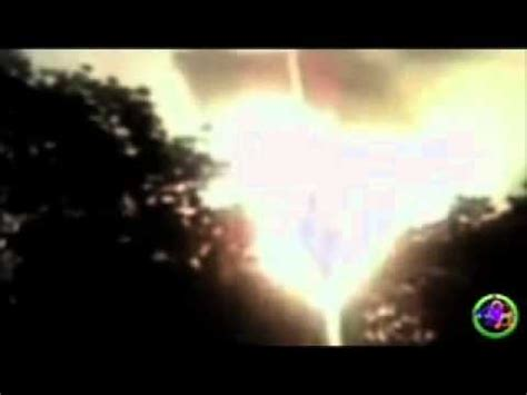 the appartion caught on tape apparition of the virgin mary in africa