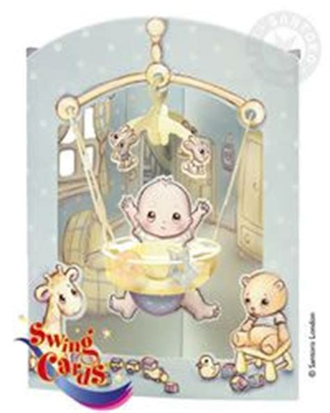 3d swing cards 1000 images about swing cards by santoro on pinterest